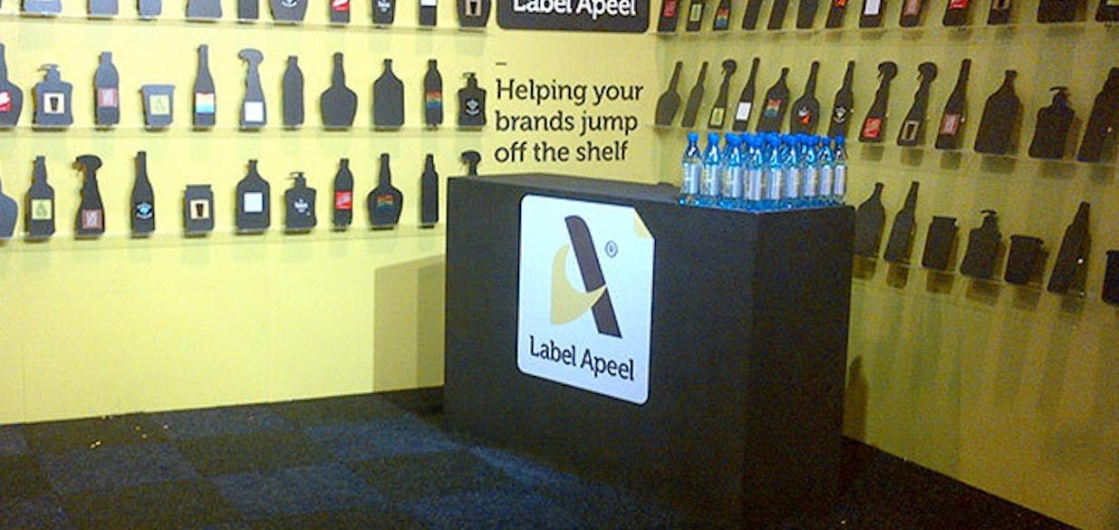 Label Appel