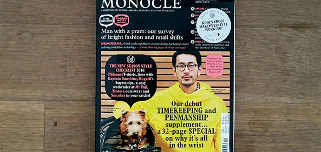 Monocle 160707 101043