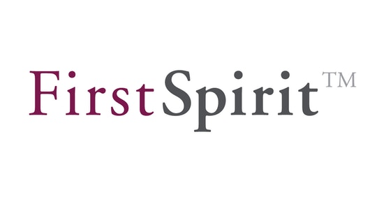 Firstspirit 1200X630