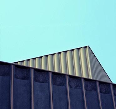 Notingham-Contemporary