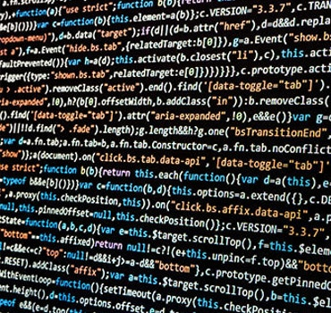 Nzime-Design-Agency-Coding