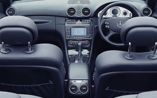 Nzime-Ux-Car-Two