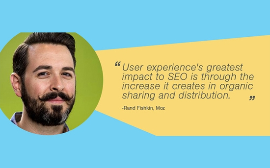 Rand-Fishkin-Quote-Ux