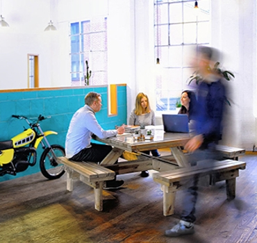 Ux-Design-Agency-Nottingham