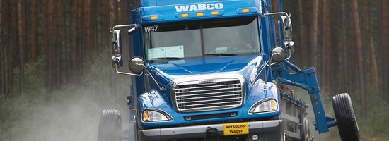 Wabco Safety Banner 1683X613Px
