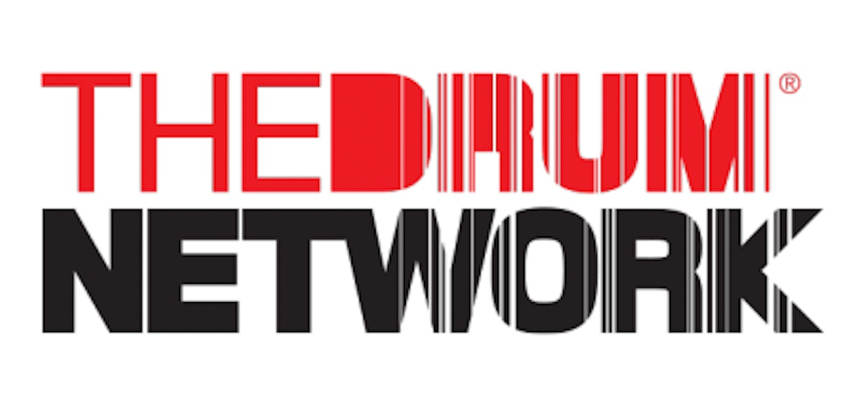 Drum Business Network