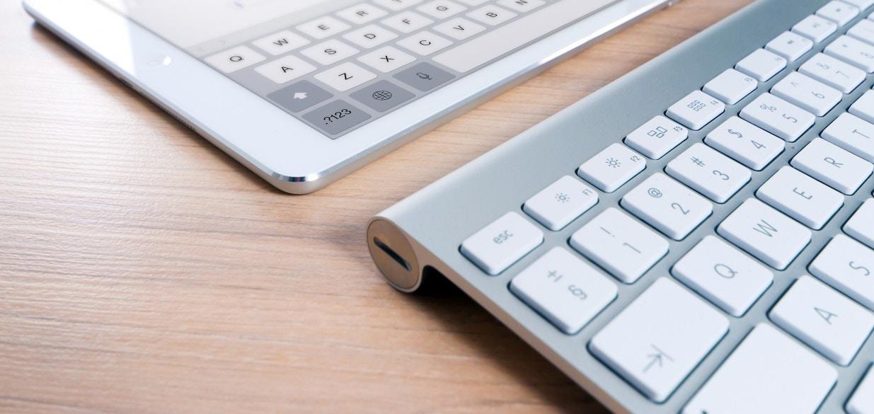 Ipad-Google-Seo-Search-Communication-Apple-Trend-1