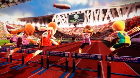 Kinectsports 01 Lg