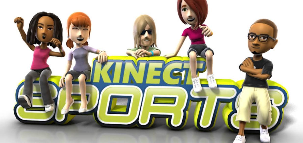 Kinectsports2