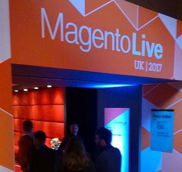 Magento-Live-2017