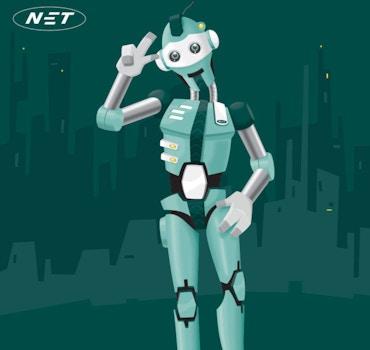 Net 1 160621 114336