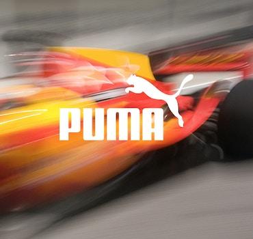 Puma_Ux_Ecommerce